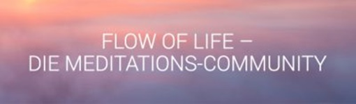 Flow of Life Meditationscommunity